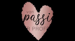 Logo-Passie-Professie-SB