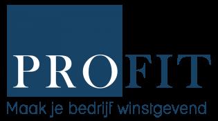 Logo-Profit-SB